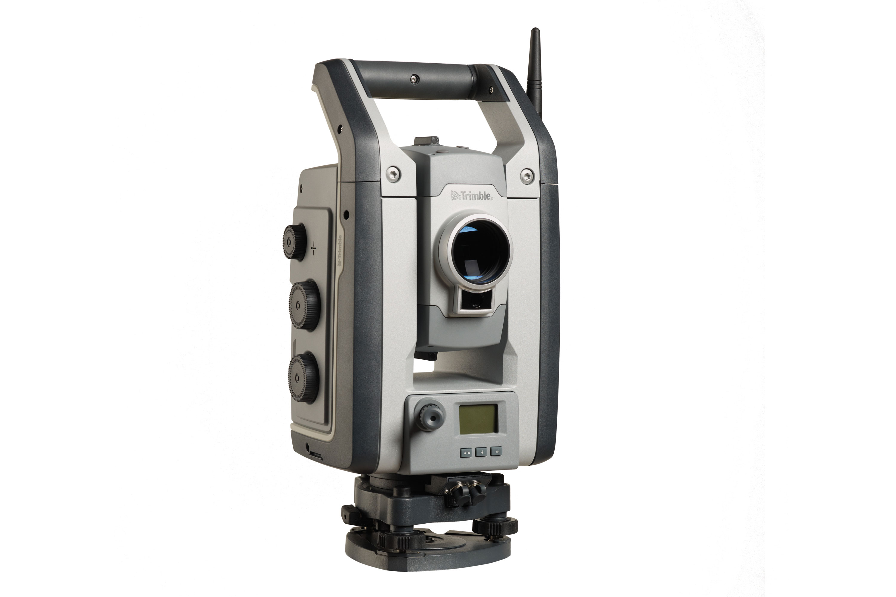 Allterra DNO - Totalstation Trimble S9