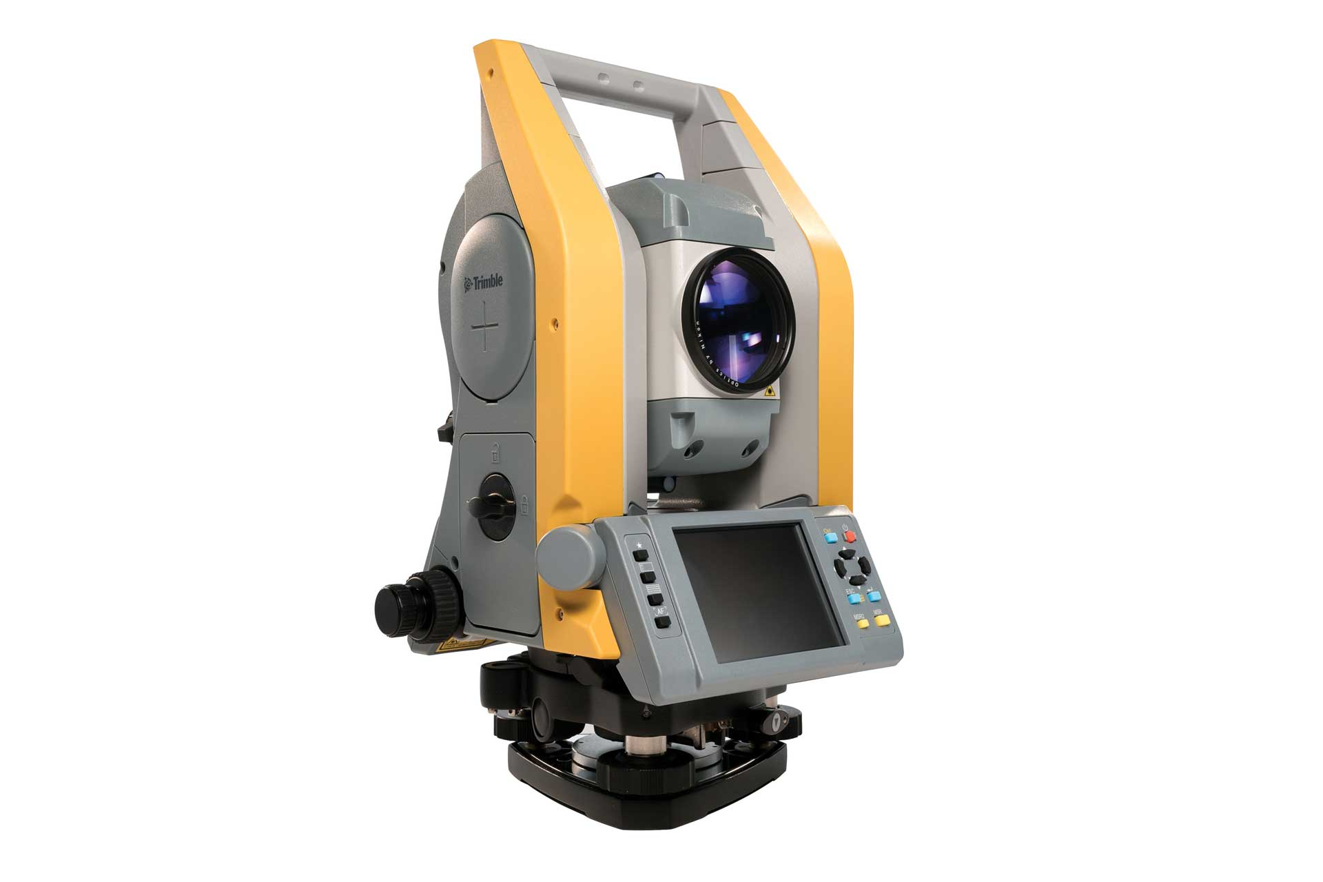 Trimble Totalstation C5