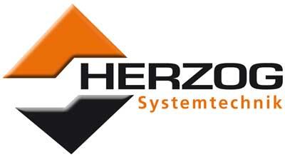 Herzog Systemtechnik - Vermessungstechnik