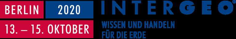 Intergeo 2020